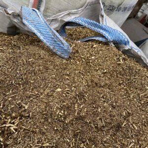 Ara İş Pirinç
